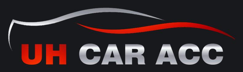UH Car